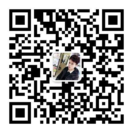 湖北阳新县佛香生产厂家